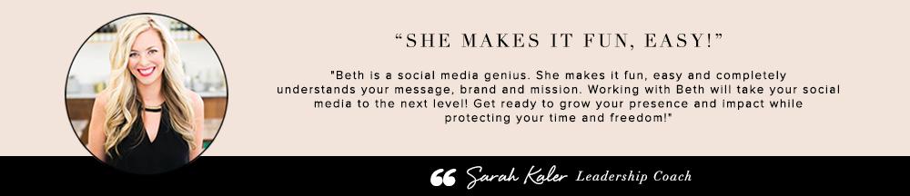 SarahKalerRectangle.png