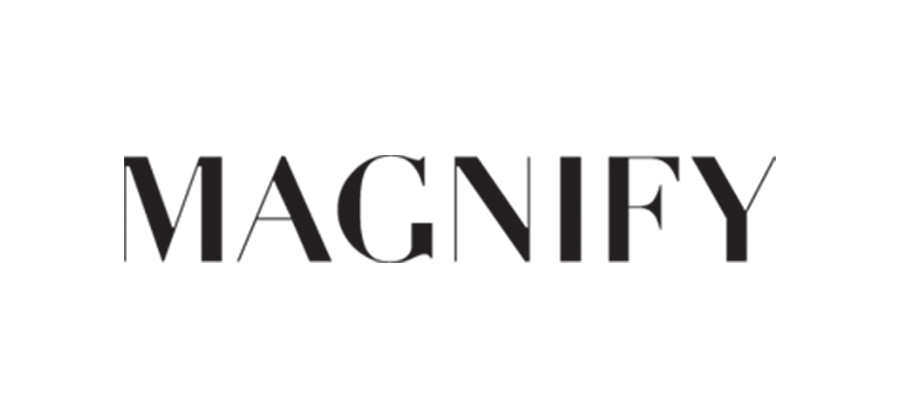 MagnifyMag.png