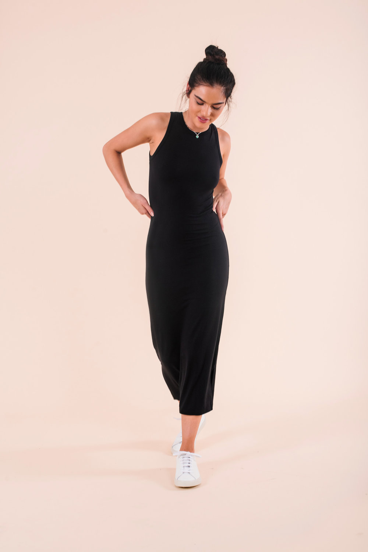 KTO-Lodi-Womens-Black-Super-Soft-High-Neck-Tank-Dress-1-Fairtrade-Organic.jpg