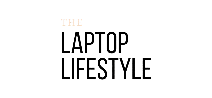 LaptopLifestyleFeature2.png