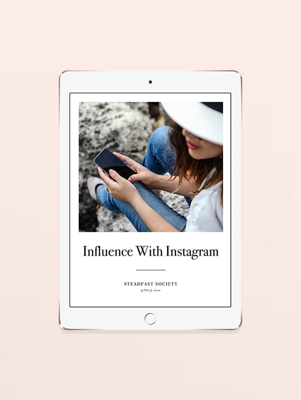Copy of <p><strong>Influence With Instagram</strong>$75/Mo. or $197 in Full<a href=aig-self-study>More →</a></p>