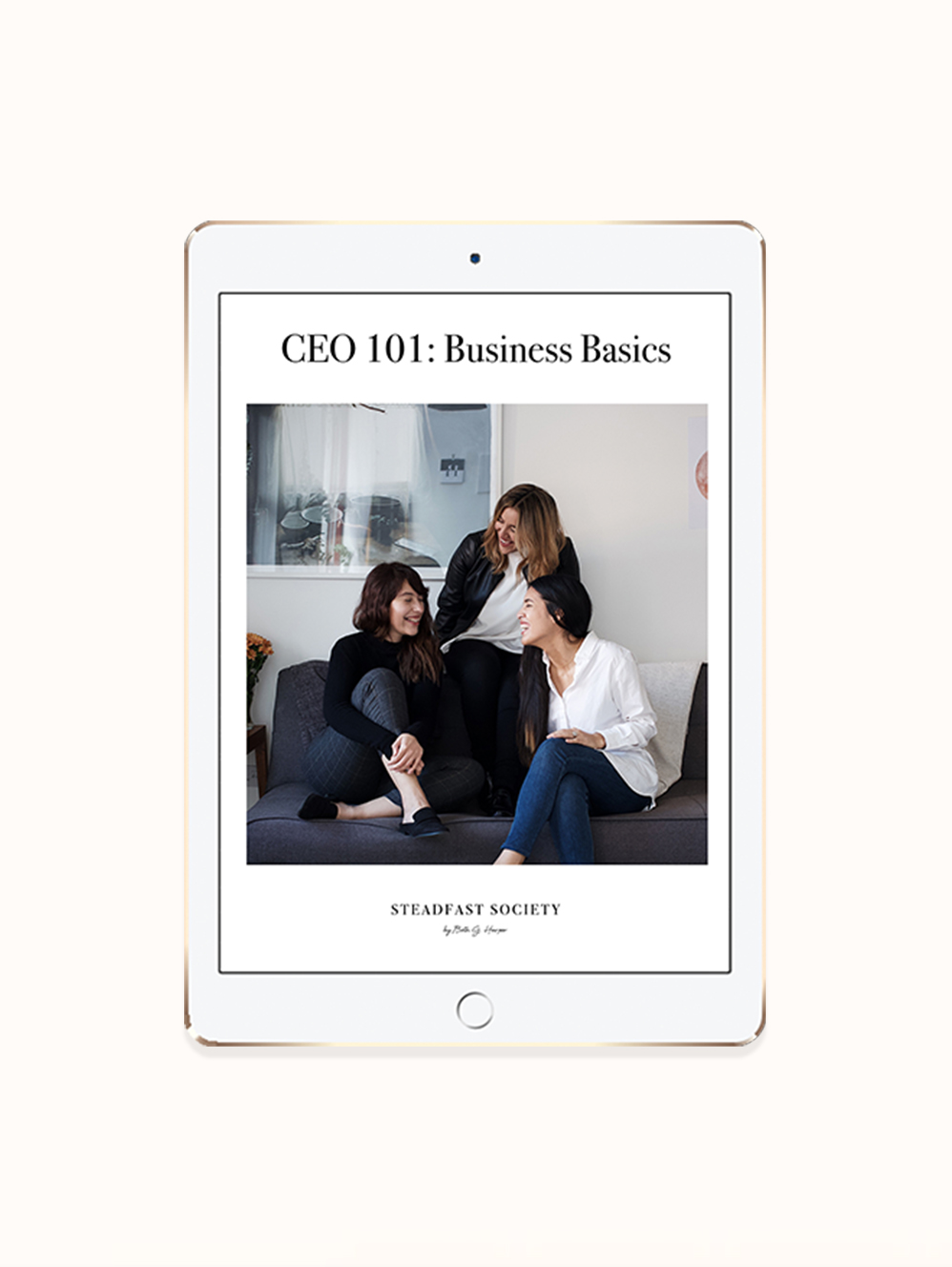 Copy of <p><strong>CEO 101</strong>$75/Mo. or $249 in Full<a href=ceo-101>More →</a></p>