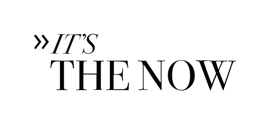 It's The Now.png