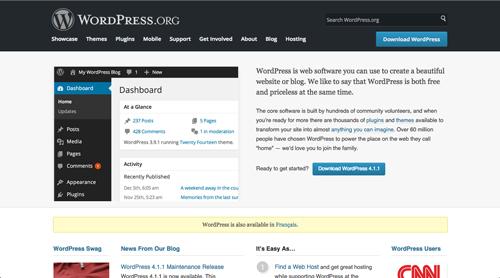 wordpress-org.jpg