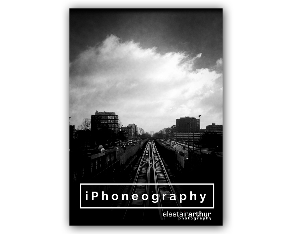 iPhoneography-5by4.jpg