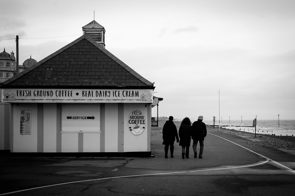 A potential image for my current 'home town' project (ongoing).