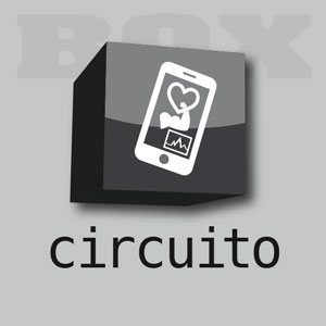 Olympus Avant | Box CIRCUITO