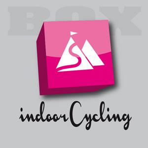 Olympus Avant | Box INDOOR CYCLING