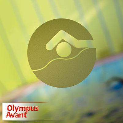 OlympusAvant-VA-8177.jpg