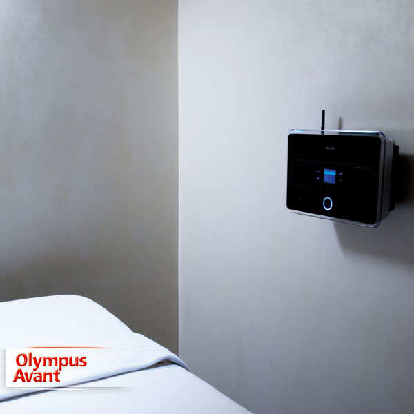 OlympusAvant-VA-8256b.jpg