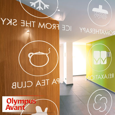 OlympusAvant-VA-8193.jpg
