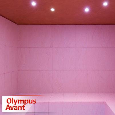 OlympusAvant-CO-025.jpg