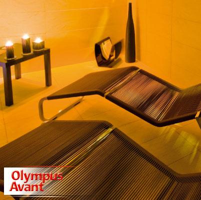OlympusAvant-CO-032.jpg