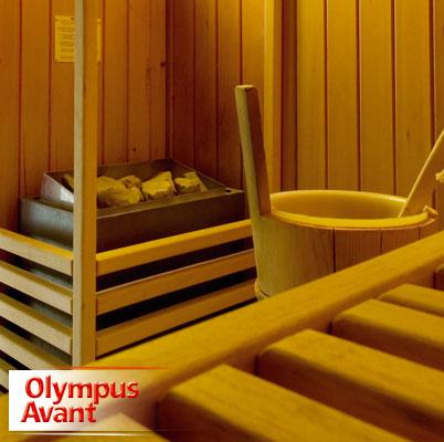 OlympusAvant-CO-037.jpg