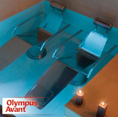 OlympusAvant-CO-044.jpg