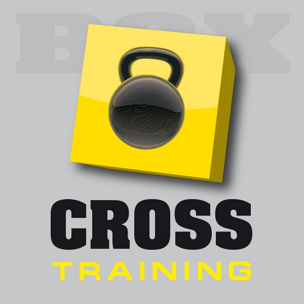 Il miglior allenamento fitness Cross Training