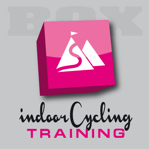 INDOOR CYCLING TRAINING | Olympus Avant