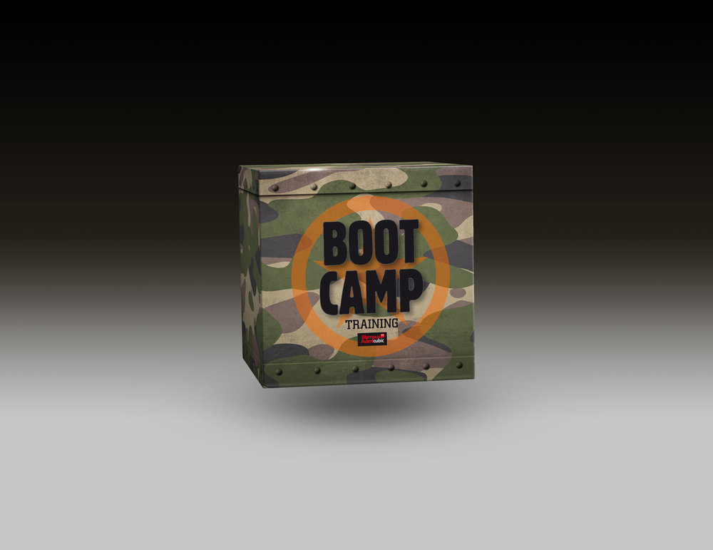 BOOTCAMP-C-logo.jpg