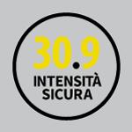 30.9 Training Circuit: ti alleni ad alta intensità in sicurezza