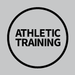 30.9 Training Circuit: programma di allenamento atletico per esperti