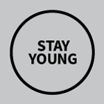 "30.9 Training Circuit: ""stay young"" program, l'allenamento fitness per restare giovani"