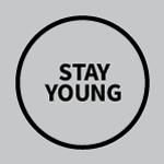 """30.9 Training Circuit: """"stay young"""" program, l'allenamento fitness per restare giovani"""