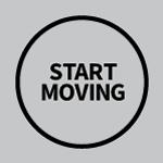 30.9 Training Circuit: il programma di allenamento perfetto per mettersi in movimento