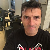 Ho-provato-artis-training-circuit-palestra-gallarate-8.jpg