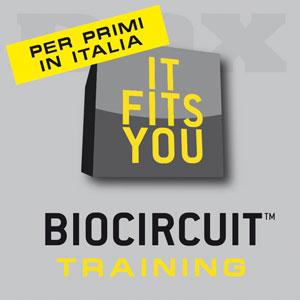 OLYMPUS-BIOCIRCUIT-training-300.jpg