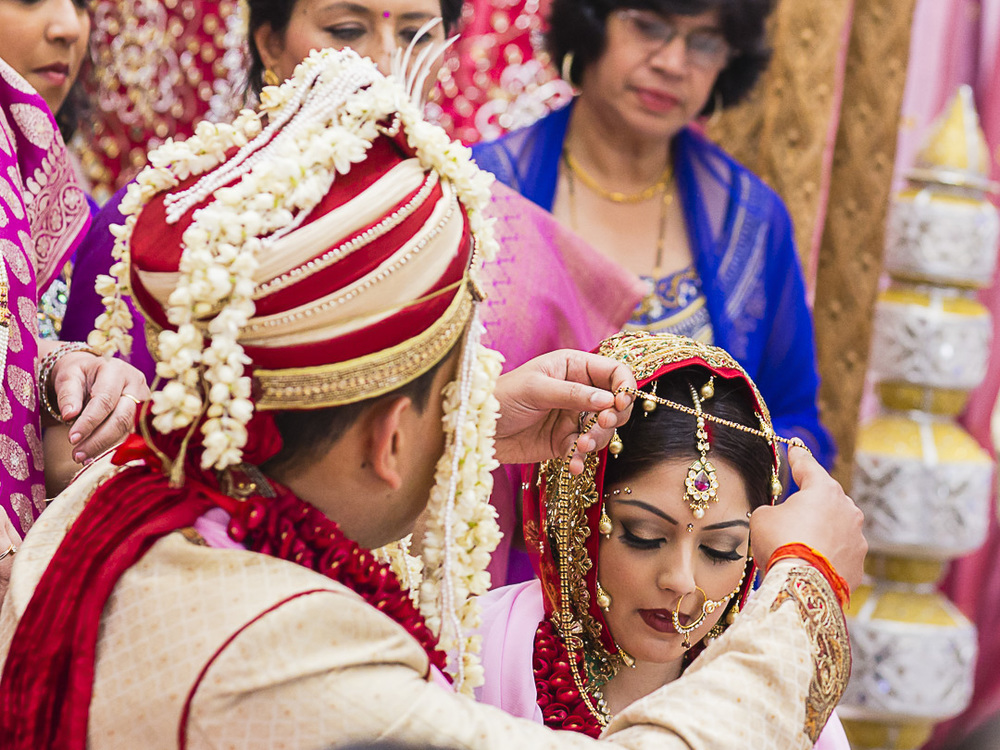 IndianWeddingR039.jpg