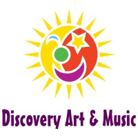 Discovery Art & Music