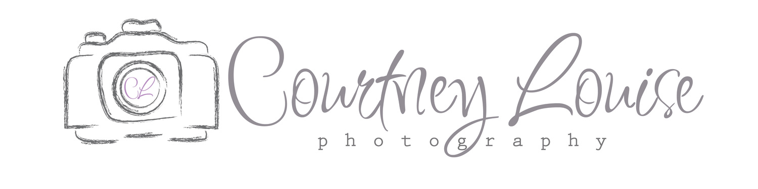 Courtney Louise Photography LTD - Cotswolds / Gloucestershire wedding photographer