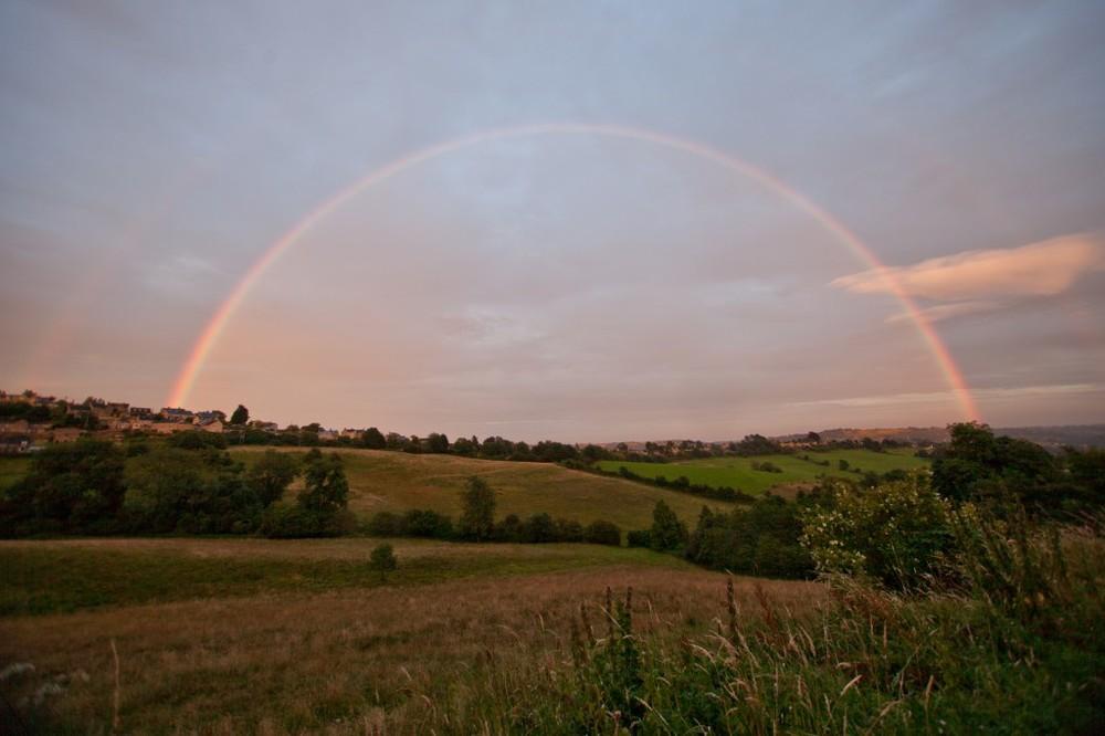 rainbow089-1024x682.jpg