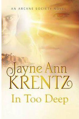 In too deep by Jayne Ann Krentz.jpg