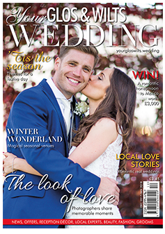 coverwedding.png