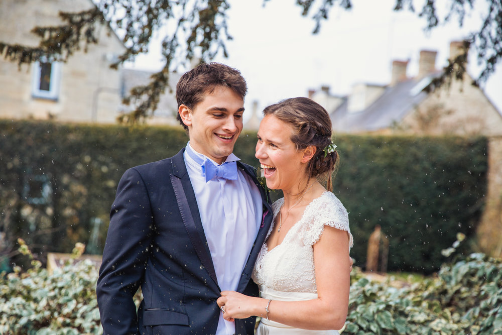 b9e6c03fb4a7 Courtney Louise Photography LTD - Cotswolds   Gloucestershire ...