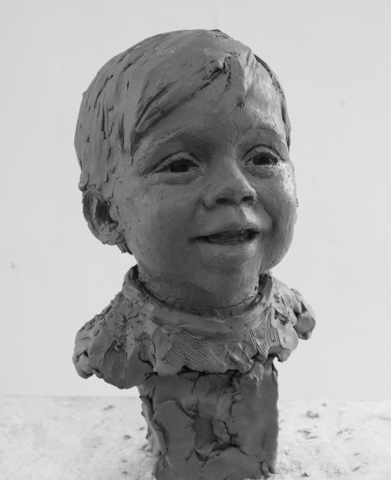 Albie sculpt.jpg