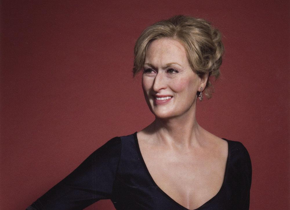 Meryl Streep1.jpg
