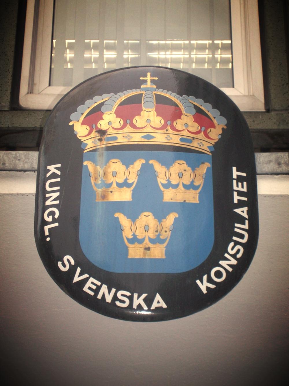 Schwedencenter.jpg