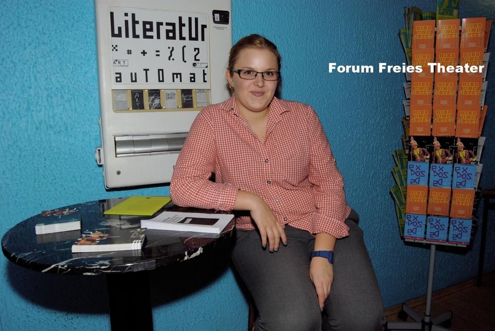 Emma FFT.jpg