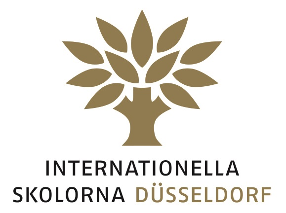 Internationella Skolorna Düsseldorf