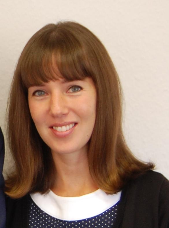 Malin Carlstedt Kontaktperson: Högskolekurser och folkhögskolekurser i tyska malin.carlstedt@is-duesseldorf.com