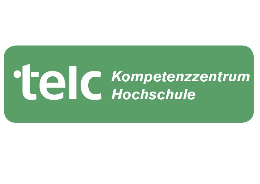 Telc Prufung Internationella Skolorna Dusseldorf