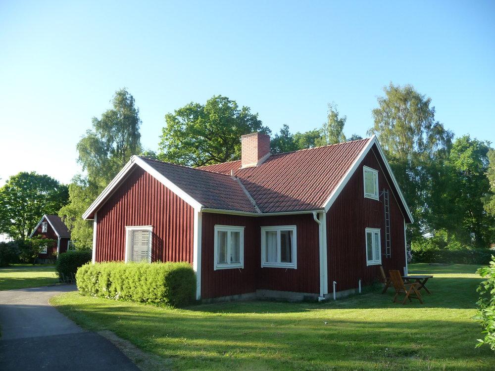 Rött hus.JPG