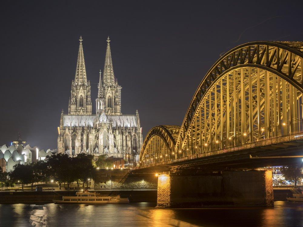 Kölner Dom kostenlos2.jpg