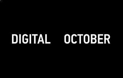 digitaloctober_logo.png