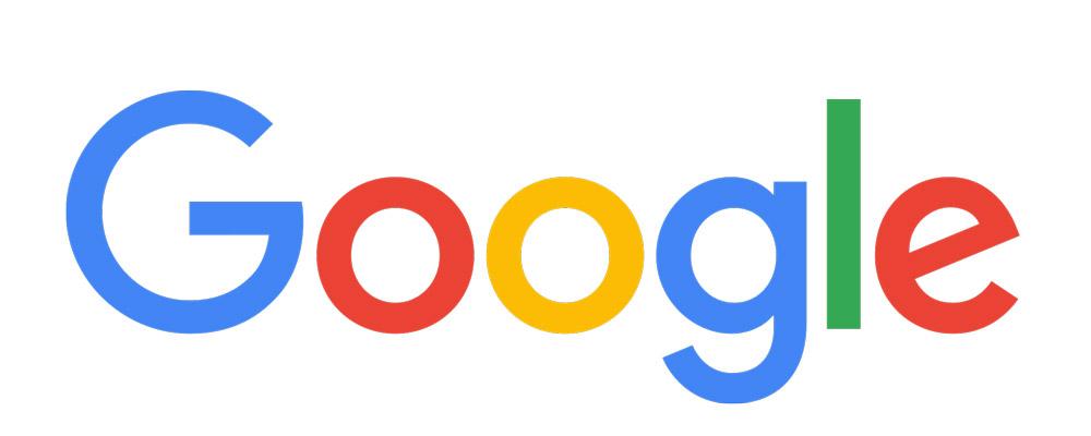 Google_2015_logo-res.jpg