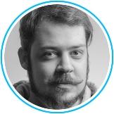 Дмитрий-Щербаков.jpg
