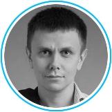 Артем_Вымпелком_res.jpg
