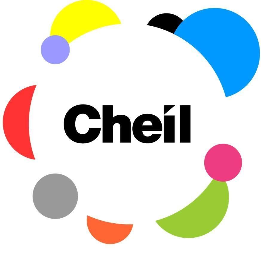 cheilrus.jpg